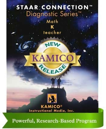 Home kamico instructional media previous next fandeluxe Gallery